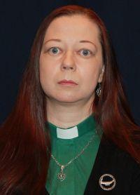 Leila Raatikainen