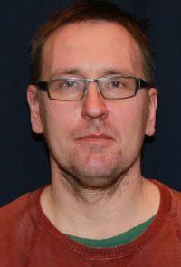 Paavo Holopainen