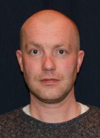 Pekka Kosunen