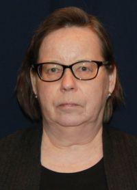 Ulla Laulainen