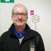 Kari-Matti Kauhanen